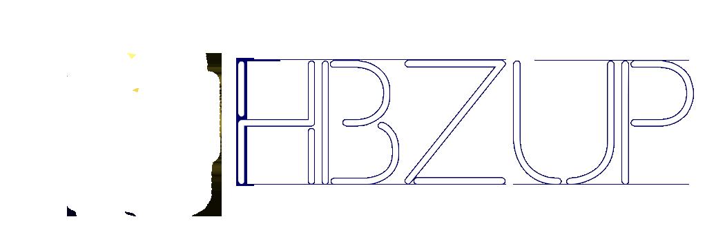 hbzup.com