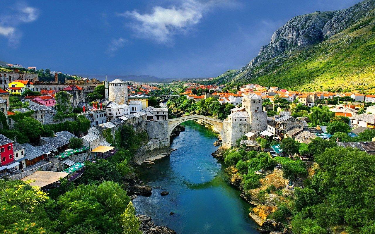 Bosna i Hercegovina je i wellness destinacija